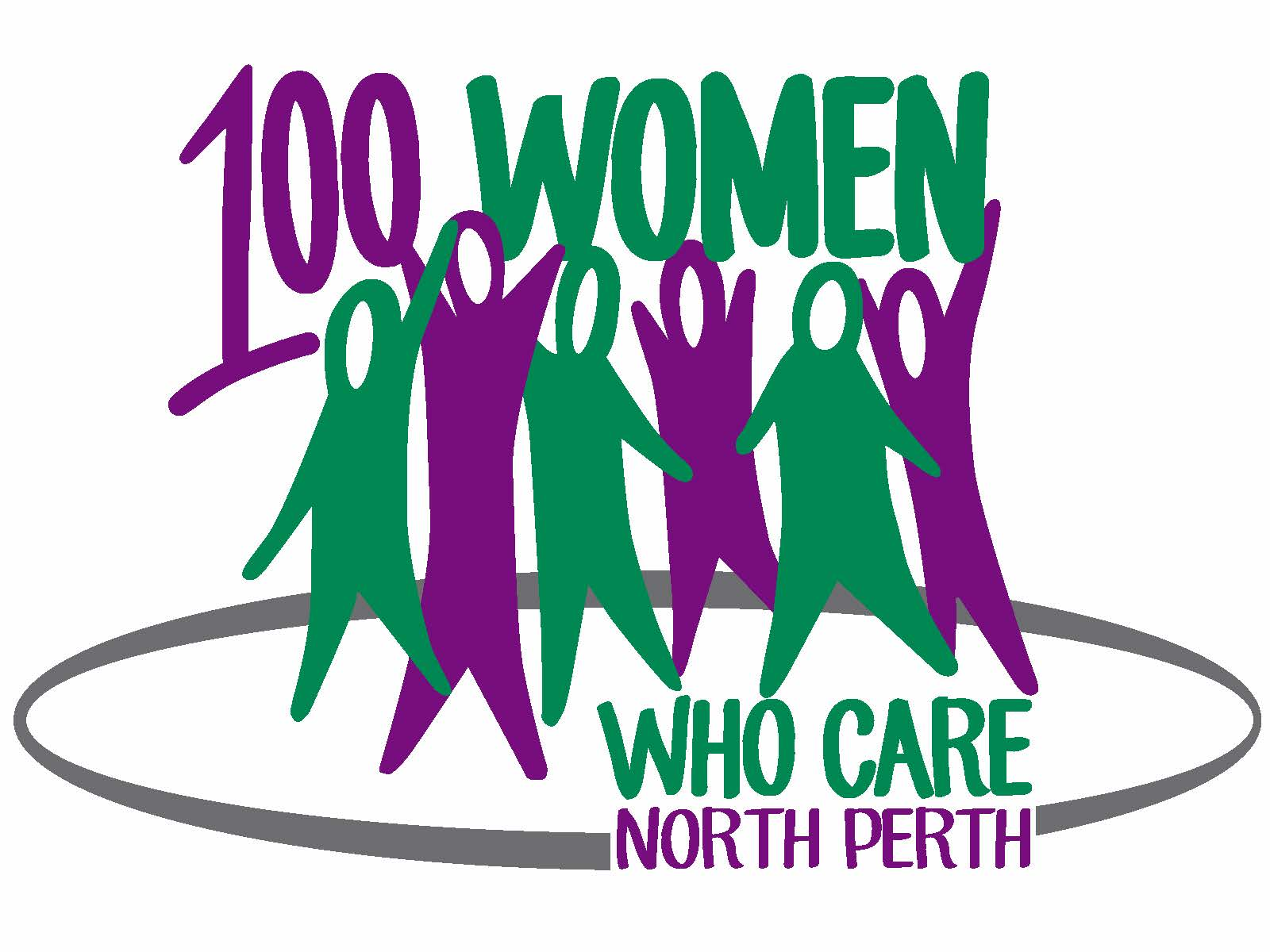 100 Women Who Care LOGO (1) (1)