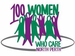 100 Women Who Care LOGO (1) (1)