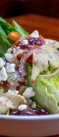 2019.10.23 Greek Salad IG.jpg
