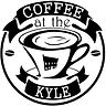 coffee_at_the_kyle01_edited.jpg