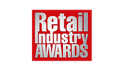 Retail-Industry-Awards.png