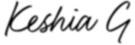Keshia G Logo.png