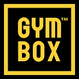 GymBox.png