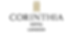 Corinthia-Hotel-London1.png
