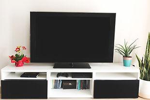 home-tv-stand-shelves.jpg