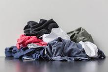 pile-of-laundry.jpg