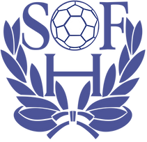 Swedish_Handball_Federation_logo.svg.png