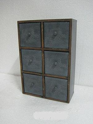 oberle kleinm bel. Black Bedroom Furniture Sets. Home Design Ideas