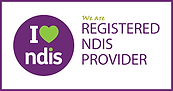Registered NDIS Provider Image.png