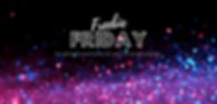 Website Freebie Friday (1).png