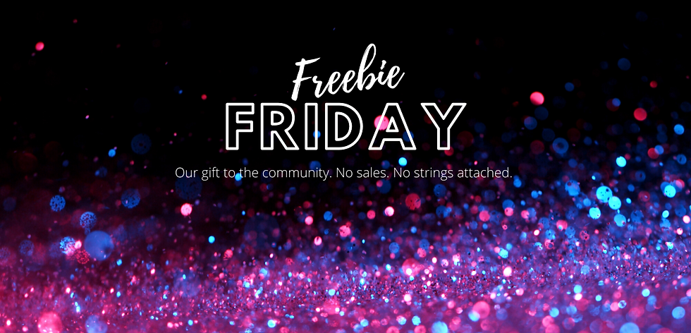 Website Freebie Friday (1).png