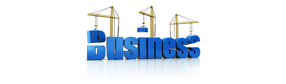 Resized RebuildYourBusiness (4).png