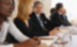 Board Governance.png