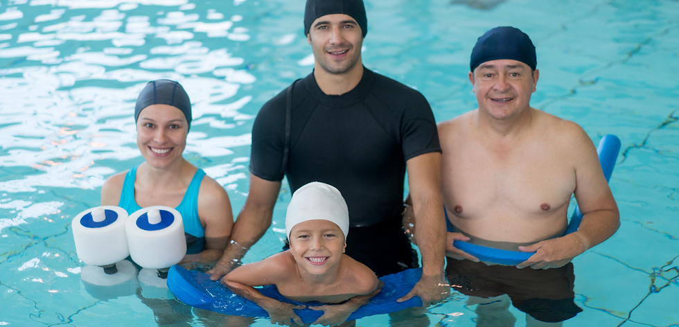 Hydrotherapy Web Hero Image.png