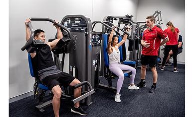 Genesis Fitness3.jpg