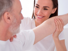 What is a Stroke and Why is Neurophysiotherapy Important for Stroke Rehabilitation?
