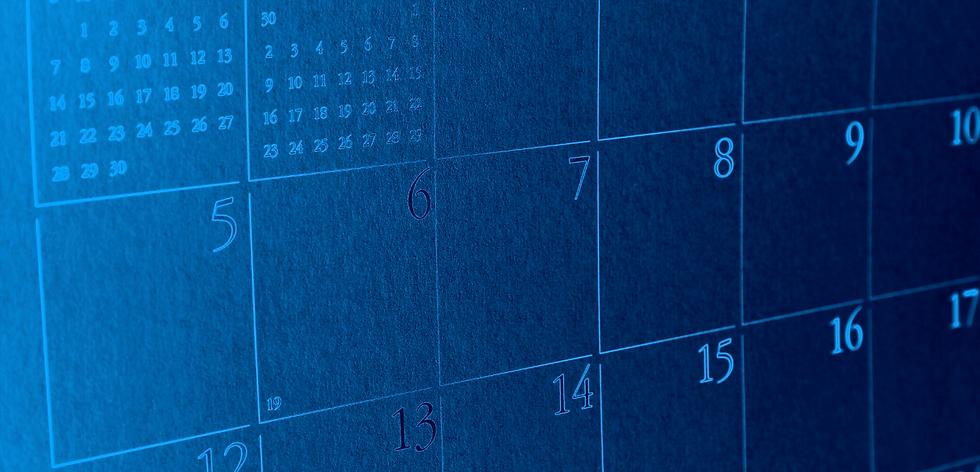 Schedule online.png