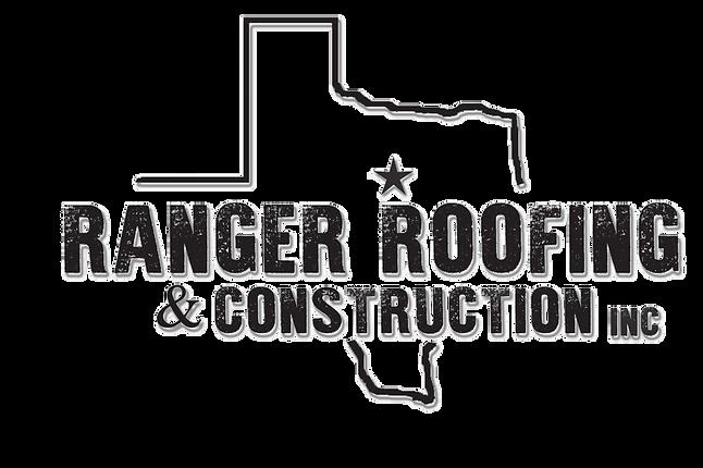 Ranger roofing logo transparent.png