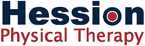 physical therapy logo_name only.png