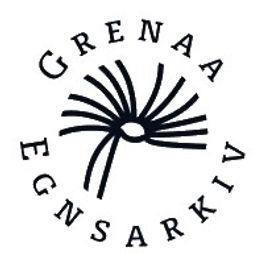 Logo grenaa egnsarkiv.jpg