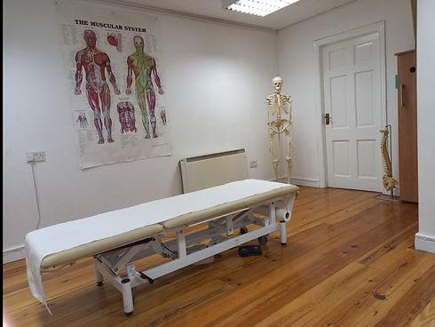 Hession_PT_treatment_room.jpg