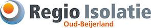 RegioIsolatie-Oud-Beijerland-300x56.jpg