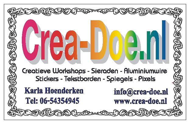 crea-doe.nl logo.png
