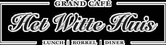 wittehuiszeegse-white_edited.png