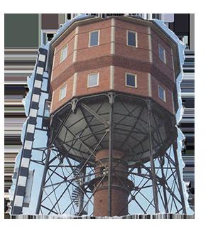 watertoren_300.png