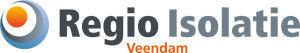 RegioIsolatie-Veendam-300x53.jpg