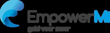 logo_empowermi_2x.png