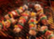 grill buffet foto-3.jpg