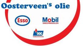 oosterveen-300x167.jpg