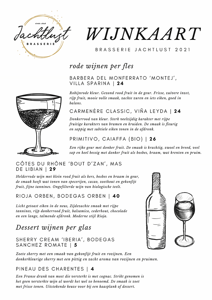 wijnkaart jachtlust 2021-4-2.png