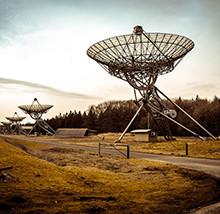 radio-telescope-2152379_1280.jpg
