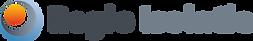 regio-isolatie-logo.png