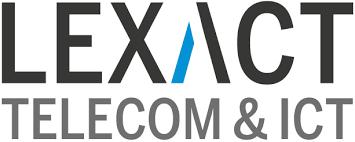 lexact.png