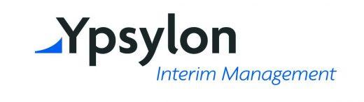 Ypsylon-logo-1-520x147.jpg