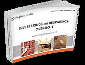 Besparingstips-isolatie_800x525-e1499247