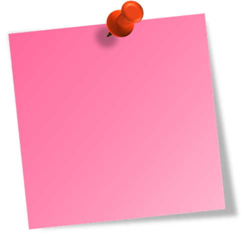post-it-pink1.png