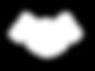 zakelijke-pictogrammen-instellen-pictogr