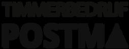 logo-timmerbedrijf-postma.png