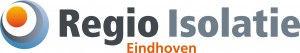 RegioIsolatie-Eindhoven-1-300x53.jpg