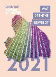 cover-DSK-2021-1-218x300.jpg