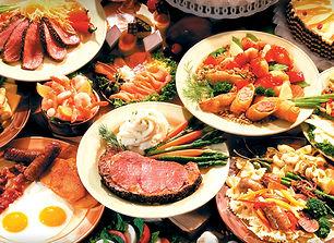 Tafel buffet.jpg