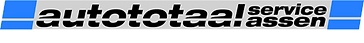 logo-autototaalservice-assen-1_edited.pn