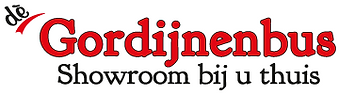 logo-de-gordijnenbus.png