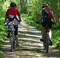 cycling-2520007_1280.jpg