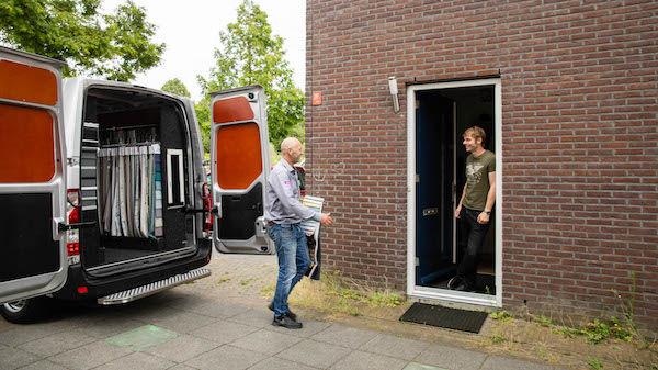 gordijnenbus-uw-voordelen-21.jpg