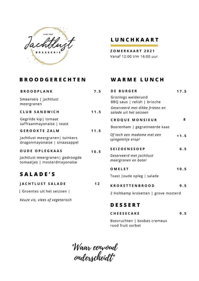 dinerkaart en lunchkaart-9-1.png